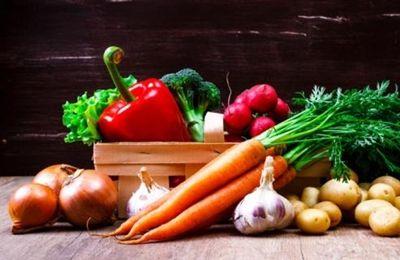 Как облагаются налогом доходы от продажи собственной сельскохозяйственной продукции в Николаевской области?