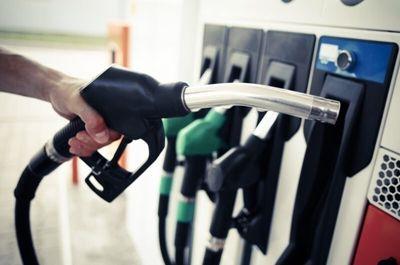 В Украине установлены новые стандарты качества бензина и других жидких топлив