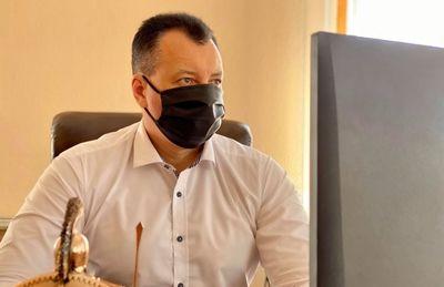 Николаевская служба занятости предлагает услугу по дуальному обучению