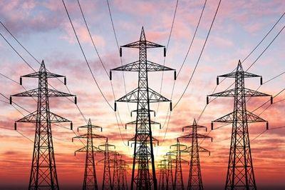 """""""Николаевгаз Сбыт"""" кроме газа, будет поставлять жителям области и электроэнергию"""