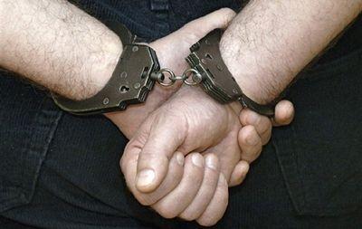 Полиция задержала мужчину который в Новоодесском районе на автомобиле сбил женщину и скрылся