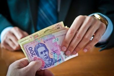 Про які корупційні правопорушення можуть повідомляти платники податків Миколаївщини?