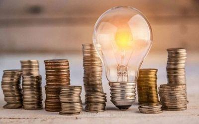 Информация о тарифах на электроэнергию для населения