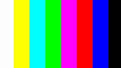 Руководство Николаевской облгосадминистрации просит сообщать о трансляции запрещенных телеканалов