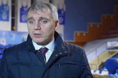 Мэр Николаева обвинил самих горожан в том, что они получили переломы во время гололёда
