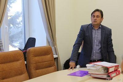 В Николаеве суд обязал «Колледж прессы и телевидения» вернуть незаконно используемые им помещения школы