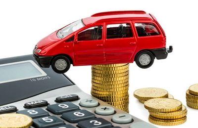 Кто в Николаевской области должен платить транспортный налог в 2021 году?