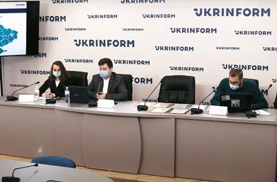 У рейтингу прозорості міст та регіонів Миколаїв піднявся з 36 на 28 місце, область – з 18 на 15