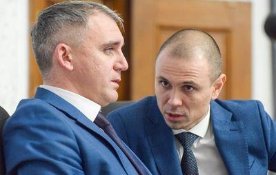 В Николаеве прокуратура через суд обязала снести рынок, который неофициально принадлежит приближенному к мэру депутату Панченко