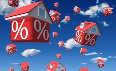 В Украине заработала программа «Доступная ипотека»
