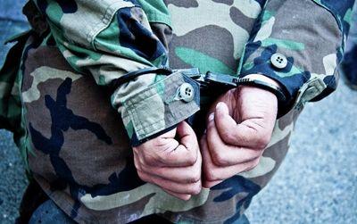 В Николаевской области экс-военнослужащий вывез из воинской части прибор ночного видения