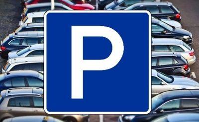 Уряд удосконалив Правила паркування транспортних засобів