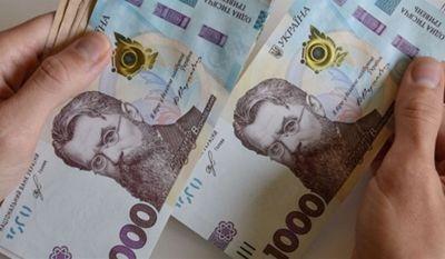 """Відсьогодні ФОПи можуть подати заяву на фінансову компенсацію через портал """"Дія"""""""