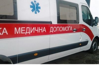 В самом центре Новой Одессы целый месяц пролежал труп мужчины