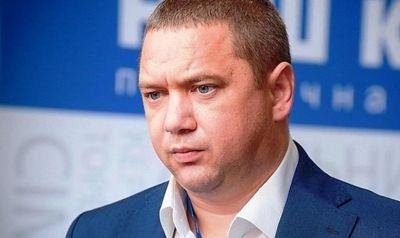 Николаевщина рискует потерять одного из лучших инфекционистов страны, - Кормышкин